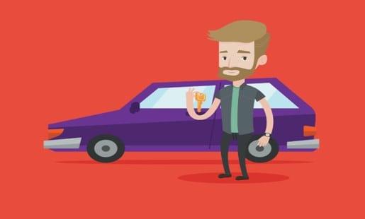 הלוואות רכב