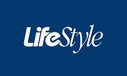 lifestyle מועדון לייף סטייל